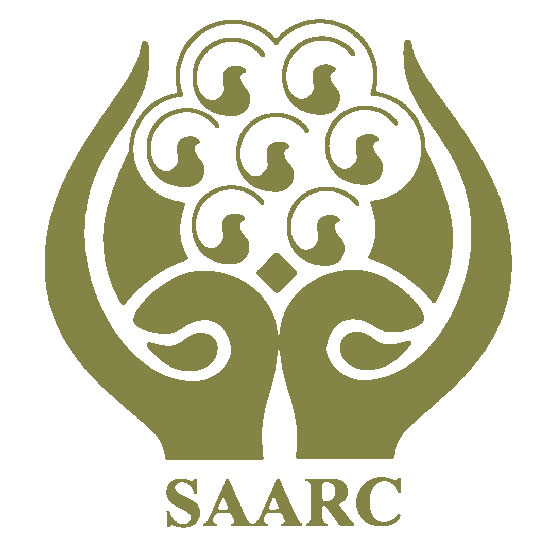 Pakistan wants bigger SAARC to counter India's influence