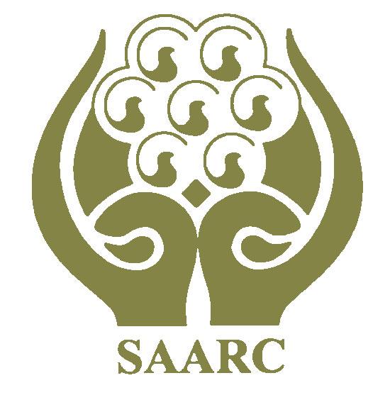 Pakistan wants bigger SAARC to counter India's influence