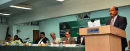 Bangladesh works to ensure poverty reduction: Sur Chowdhury