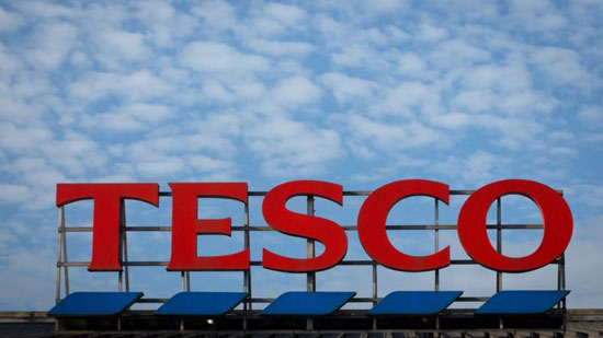 Tesco faces British legal action over accounting scandal