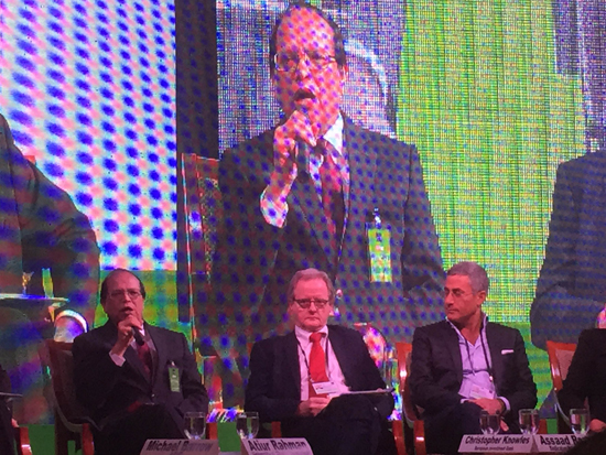 Close coordination needs to boost green businesses: Atiur