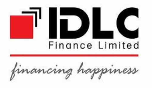 IDLC Finance recommends 35% cash dividend