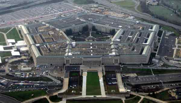 China returns seized US sea drone