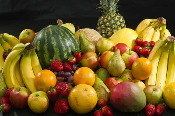 Swaryog rules for healthy eating