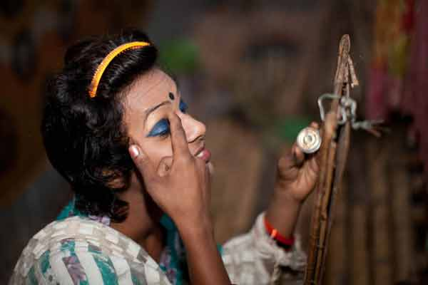 Gender recognition process spurs abuse: Bangladesh