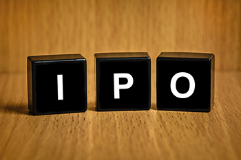 IPO subscription of Shepherd Industries to begin Jan 8
