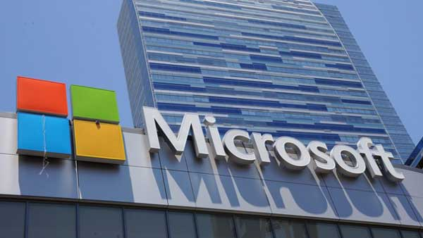 We won't help build a Muslim registry: Microsoft, IBM