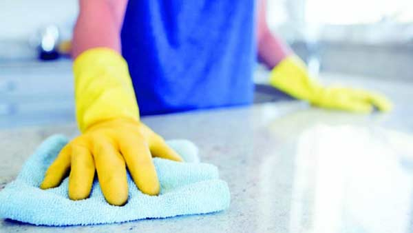 Housemaids from Bangladesh now costlier to hire in Oman