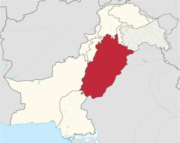 Toxic liquor kills 26 in Pakistan