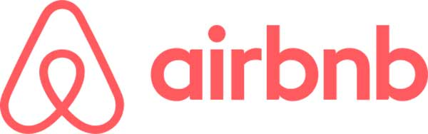 Airbnb offers housing to ease Trump ban