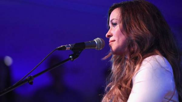 Morissette's manager admits $5m fraud