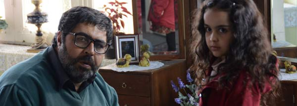 Iran films win 5 awards in Bangladesh