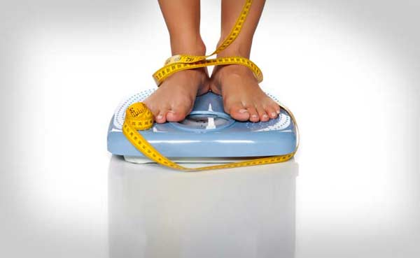 Change eating schedule to lose your weight: Research