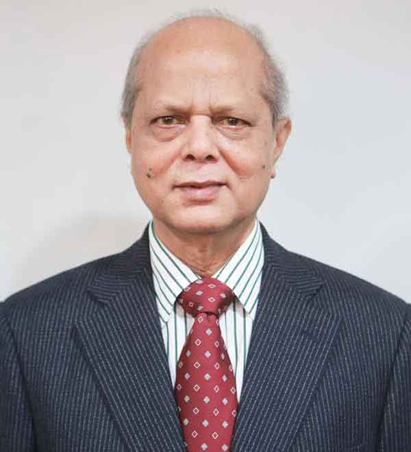 Abdul Hamid made MD of IBBL