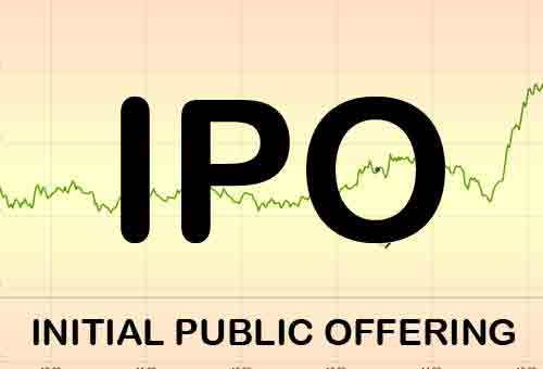 IPO subscription of Intraco Refueling Station begins