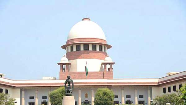Elections a secular exercise, can't seek votes in name of religion: Indian SC