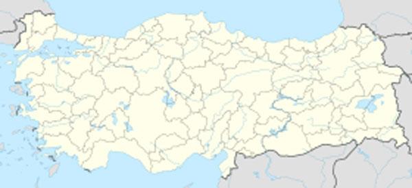 Bomb, gun attack kill 4 in Turkey