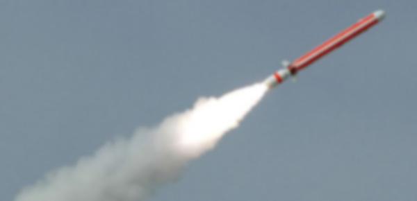 Pakistan makes history of nuclear Babur III missile