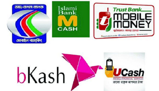 Bangladesh tightens mobile banking to check illegal transactions