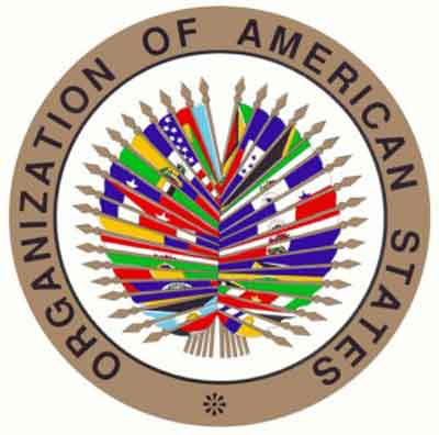 Bangladesh attains status of Permanent Observer of OAS