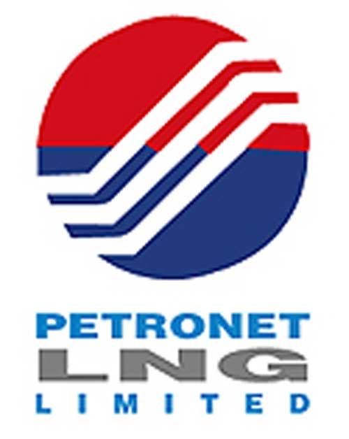 Petronet signs pact to set up $950mn LNG project in Bangladesh |
