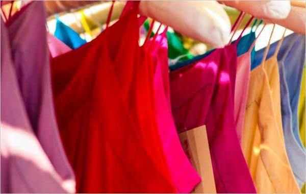 Bangladesh-Cambodia to help boost apparel sector