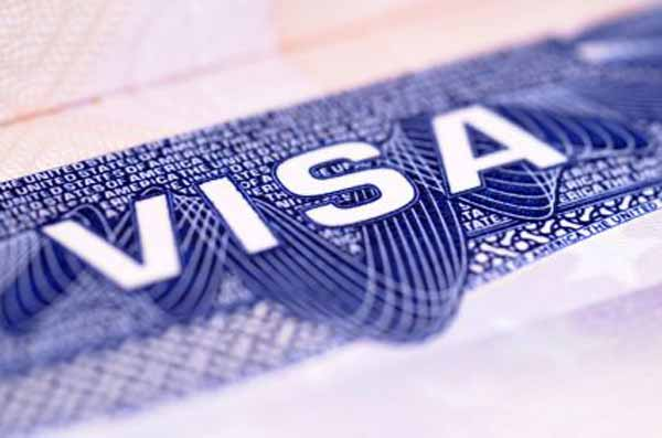 India inaugurate visa application centre in Bangladesh
