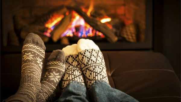 Hygge up your home