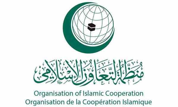 OIC to discuss Muslim Rohingya crisis