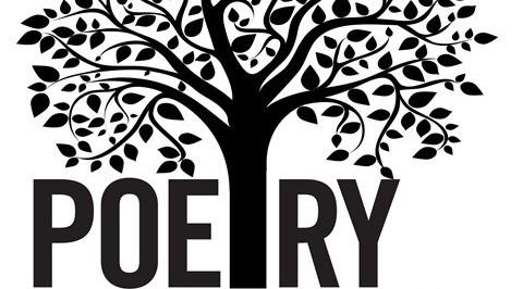 Bangladesh's national poetry festival begin Wednesday