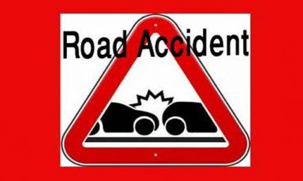 Road accident kills 13 in Bangladesh