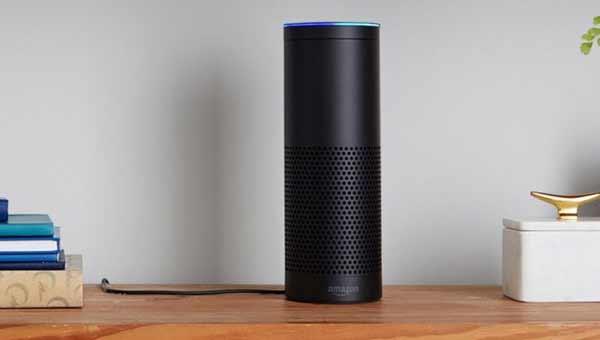 Amazon resists Echo murder evidence call