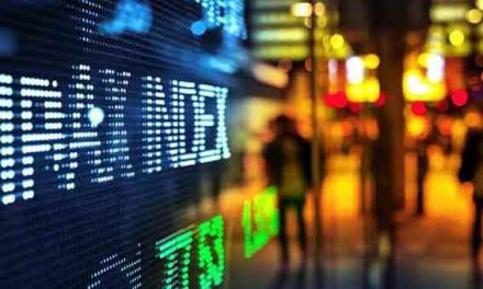Asian markets mixed despite Wall Street's gains