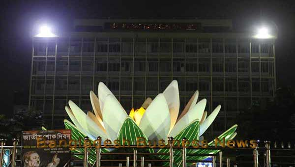 Recruitment test of Bangladesh's 8 banks cancelled