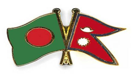Nepal, Bangladesh information commissions sign cooperation deal