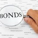 Demand for T-bills, bonds may rise soon