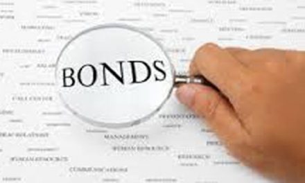 High yield on govt. securities likely to continue till July
