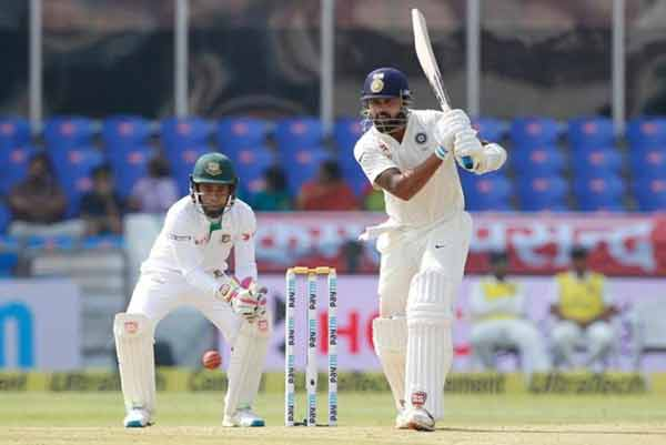 Small things cost Bangladesh on big day