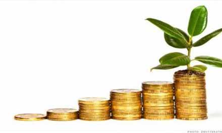 GlaxoSmithKline recommends 500pc cash dividend