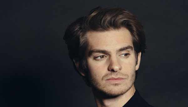 Andrew Garfield doesn't want to act in superhero films: I was never Spiderman