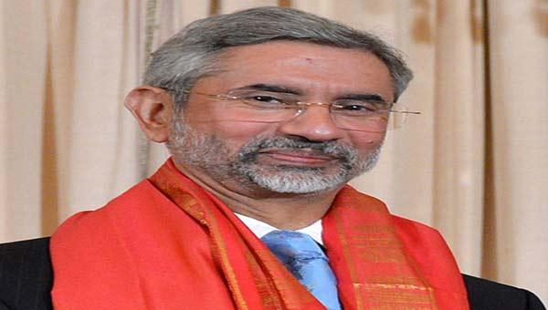 Indian FS to visit Bangladesh Feb 23