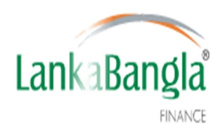 LankaBangla Finance recommends 15pc dividend