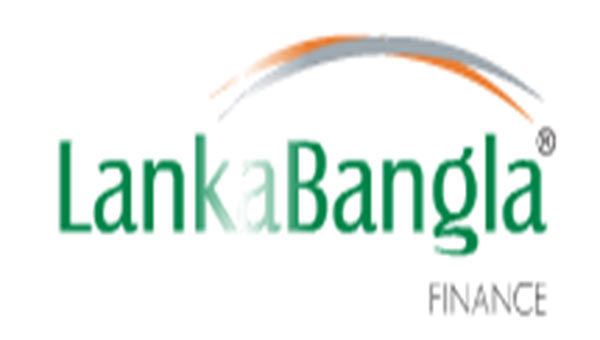 LankaBangla Finance to issue worth BDT 3.0 billion bond