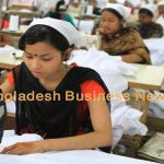 Bangladesh can overtake China to become EU's apparel supplier