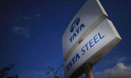 Tata Steel explores Bangladesh retail