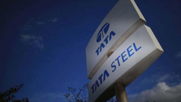 Tata Steel explores Bangladesh retail