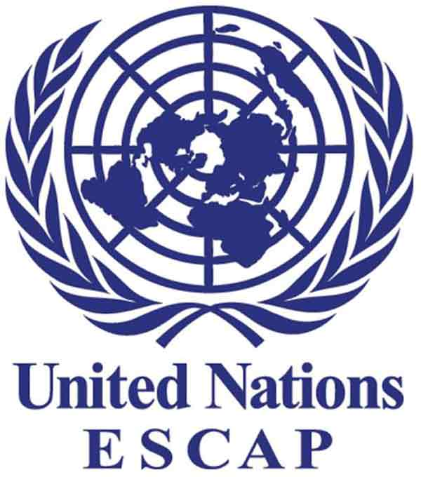 13th UN-ESCAP APBF 2017 will be held in Bangladesh