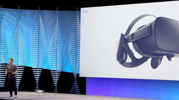 Facebook loses $500m virtual reality case