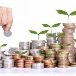 Two cos, 15 mutual funds recommend dividends in last week