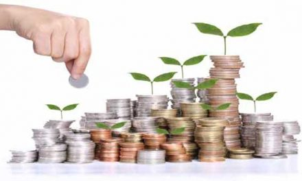 Bangladesh's Uttara Finance recommends 30pc cash dividend